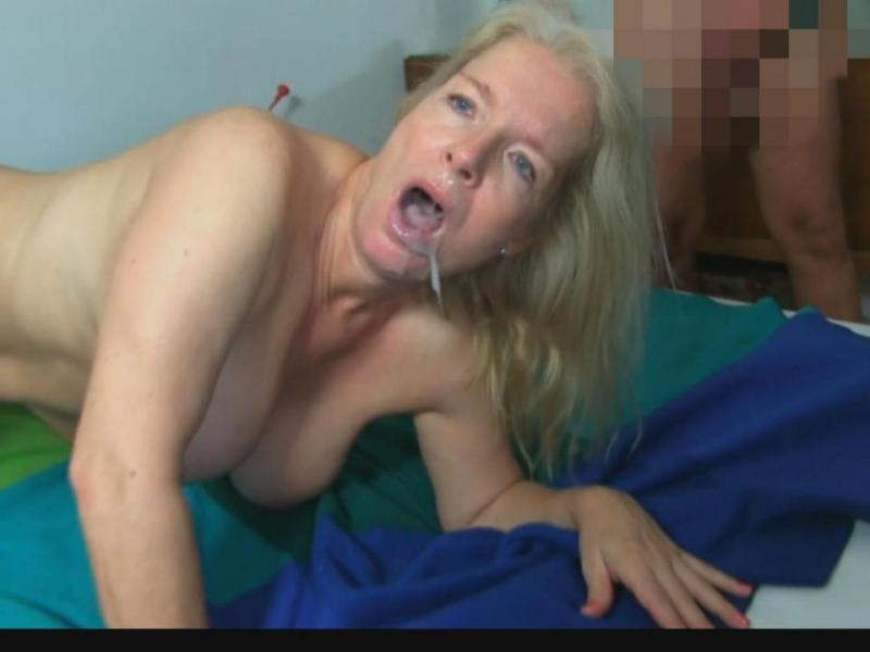 Porno 24